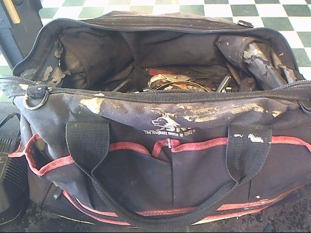 Mixed Tool Box/Set TOOL BAG