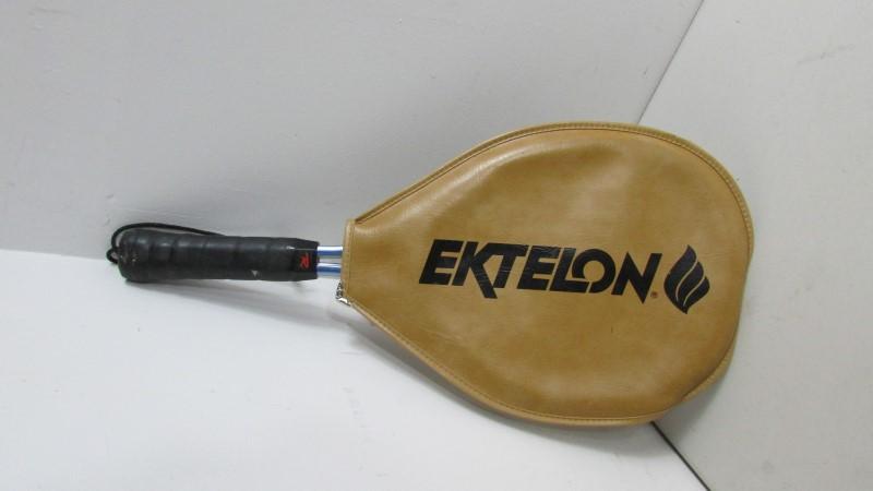 EKTELON RACKET