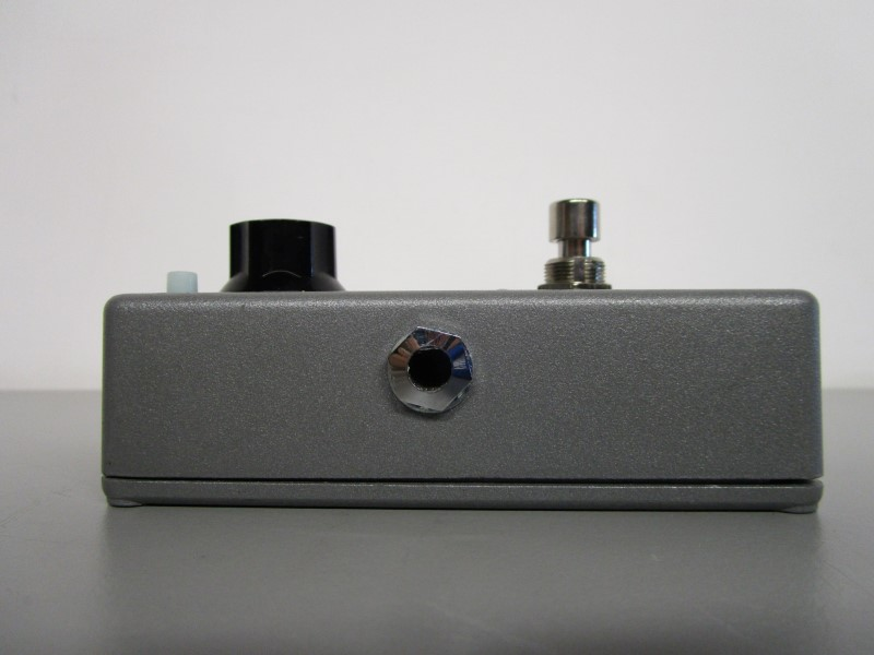 MXR SMARTGATE NOISE GATE PEDAL