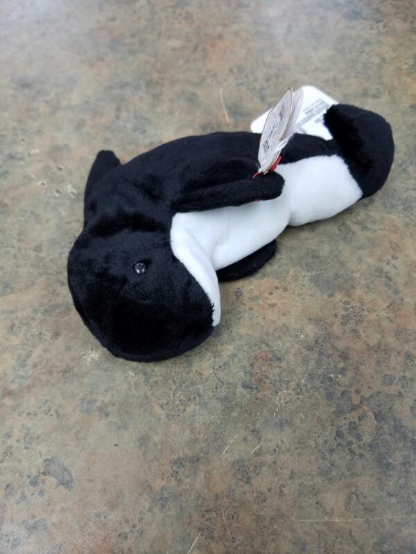 BEANIE BABIES - TY Miscellaneous Toy BEANIE BABY