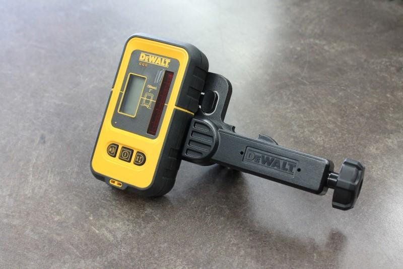 DEWALT Laser Level DW0892 DW0892
