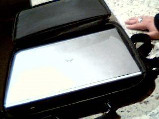 HEWLETT PACKARD Laptop/Netbook ELITEBOOK 8560P