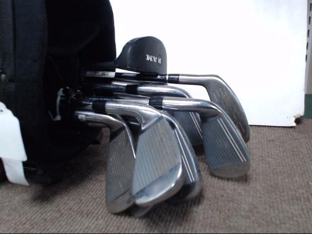 RAM GOLF Golf Club Set GOLF CLUB SET
