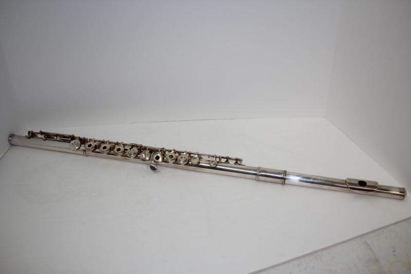 GEMEINHARDT Flute 30SB