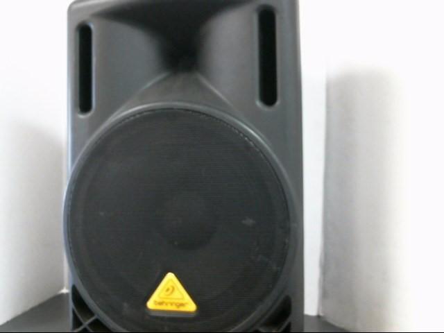 BEHRINGER Monitor/Speakers EUROLIVE B212D
