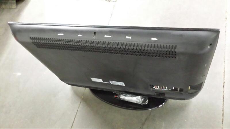 SAMSUNG Flat Panel Television LN40A450C1DXZA