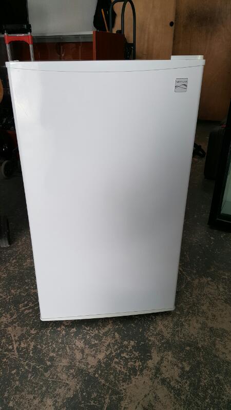KENMORE Refrigerator/Freezer 93382