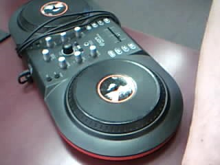 ION DJ Equipment DISCOVER DJ