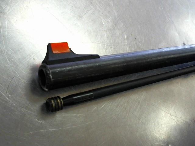 CONNECTICUT VALLEY ARMS - CVA Air Gun/Pellet Gun/BB Gun STAGHORN