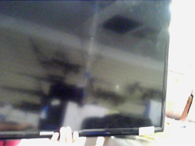 SAMSUNG Flat Panel Television UN40EH5300