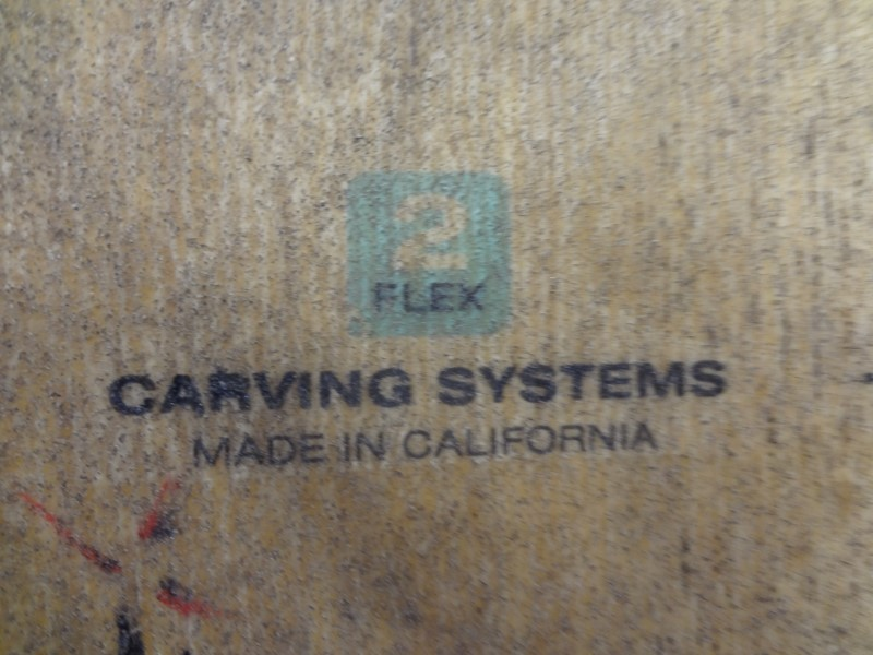 LOADED PINTAIL FLEX 2 LONGBOARD WITH GREEN WHEELS