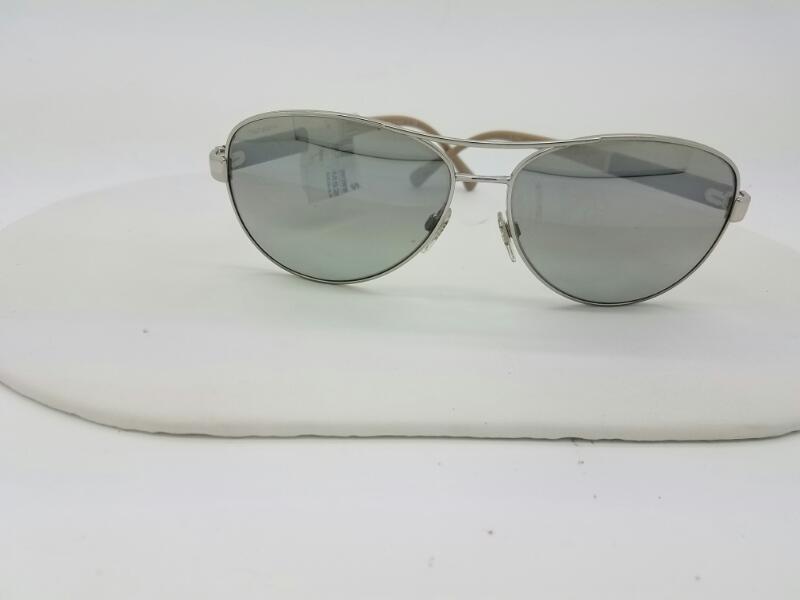 BURBERRY Sunglasses B 3080 POLARIZED SUNGLASSES