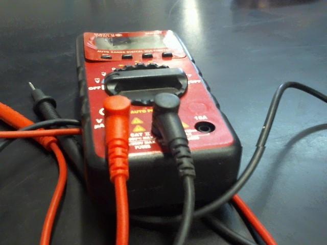 MATCO TOOLS Diagnostic Tool/Equipment MD941