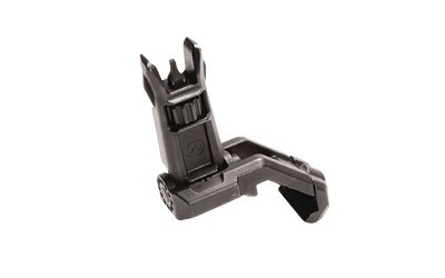 Magpul MBUS Pro Offset Front AR Flip-Up Sight