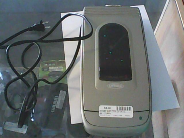 DYNEX DX-VR101