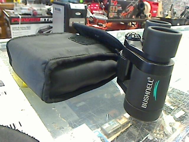 BUSHNELL Binocular/Scope INSTA FOCUS 4X30