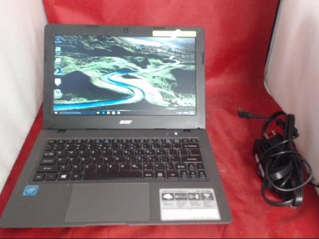 ACER Laptop/Netbook N15V1