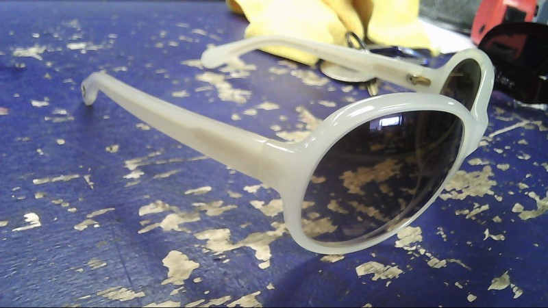 JUICY COUTURE Sunglasses BOW SUNGLASSES