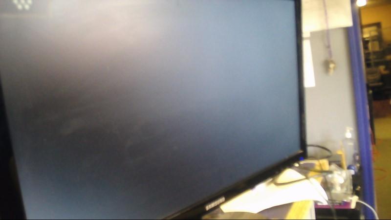 SAMSUNG Monitor S24B300EL