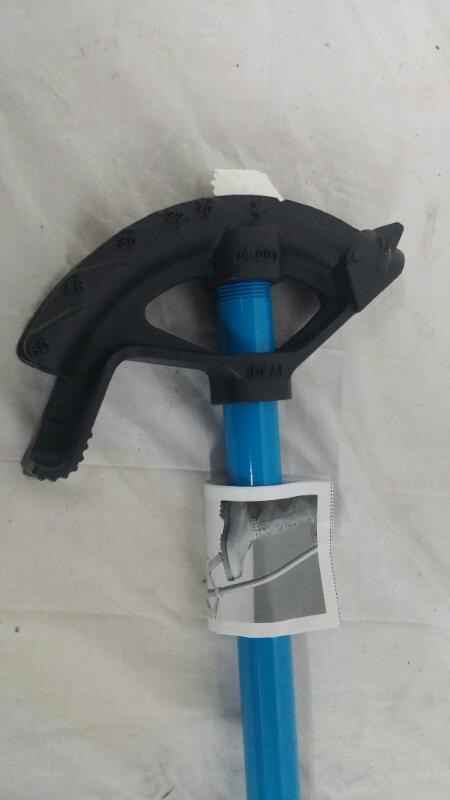 IDEAL INDUSTRIES Miscellaneous Tool PIPE BENDER