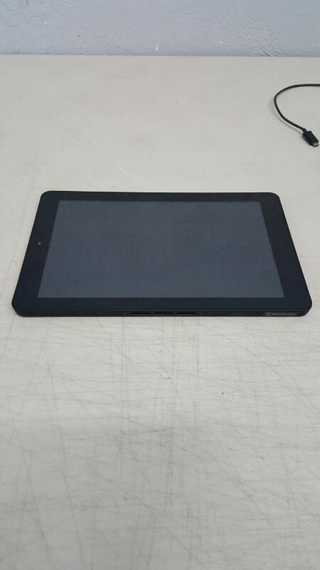 "RCA Cambio, 32gb (2-in-1 Tablet/PC, 10.1"", W101V2, Black, Wi-Fi)"