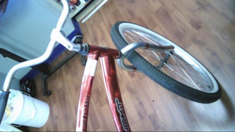 NEXT LA JOLLA Road Bicycle STREET CRUISER GS12644