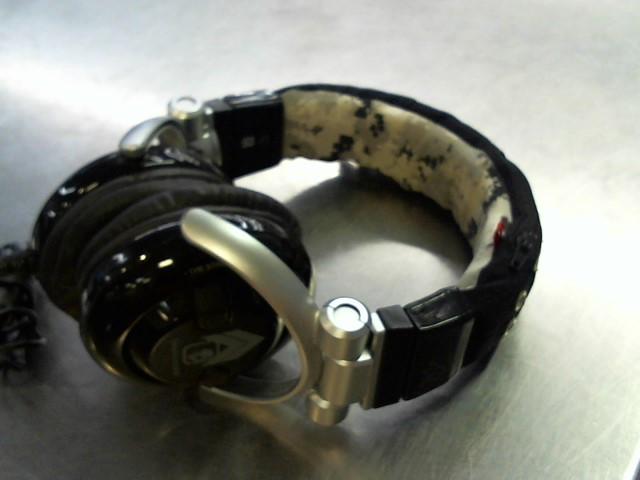 SKULLCANDY Headphones GI HEADPHONES