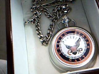 Watch Accessory POCKET WATCH ANTIQUE