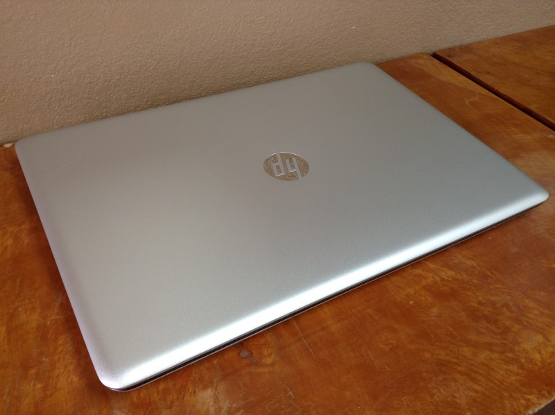HEWLETT PACKARD Laptop/Netbook ENVY M7-N109DX