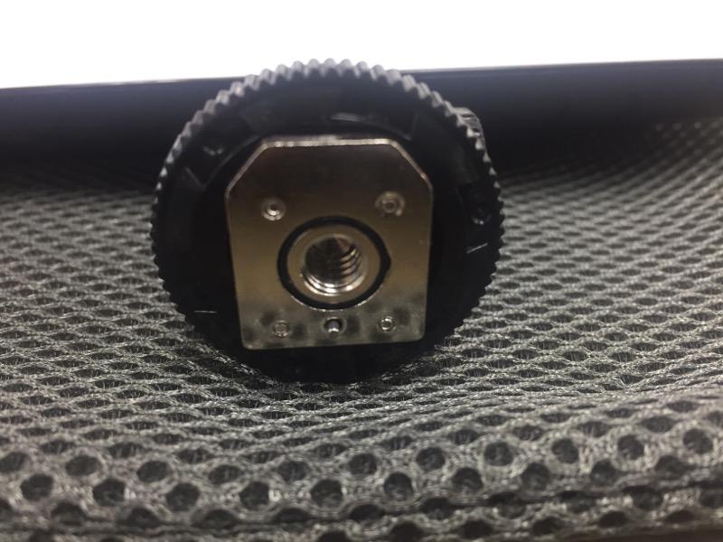 YONGNUO Camera Accessory YN300 AIR