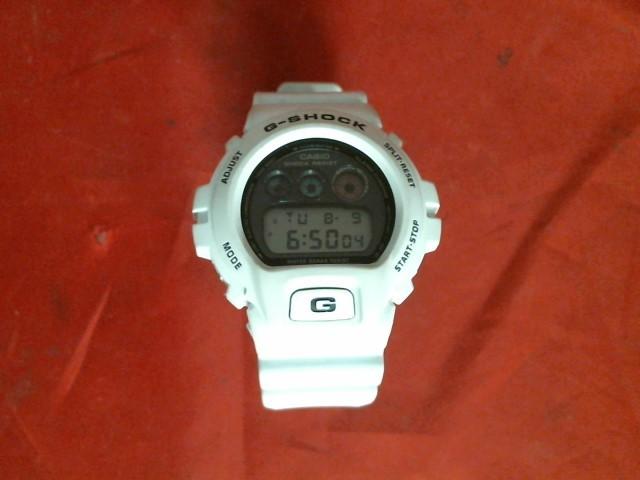 CASIO Gent's Wristwatch 3230 GREY