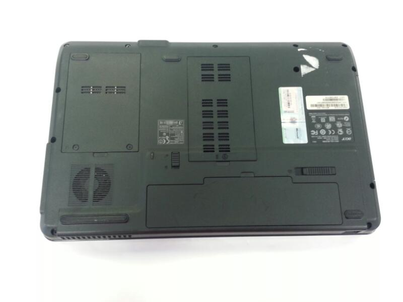 ACER Laptop/Netbook KAWG0]