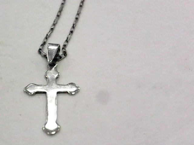 Silver Chain 925 Silver 3dwt