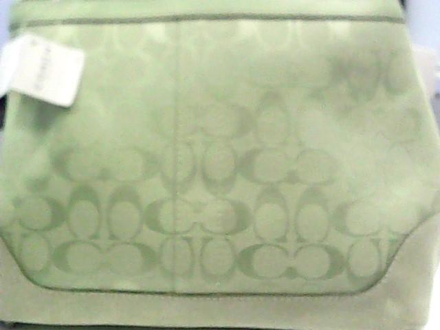 COACH Handbag FS6824