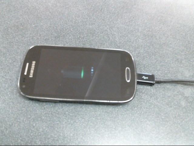 SAMSUNG Cell Phone/Smart Phone SGH-T399N