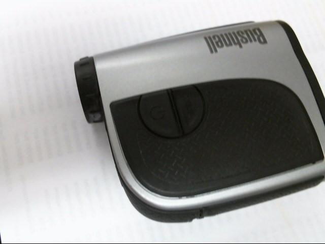 BUSHNELL Binocular/Scope 20-1354