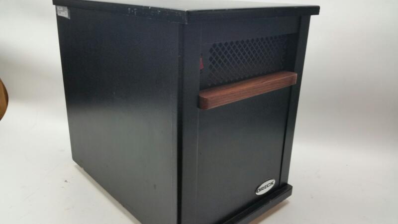 ORECK Heater SR1500