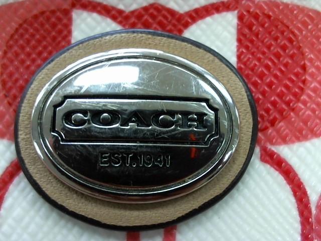 COACH Fashion Accessory WRISTLET
