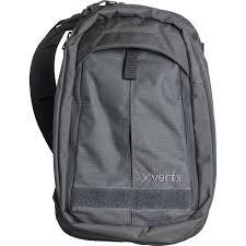 VERTX Backpack VTX5040