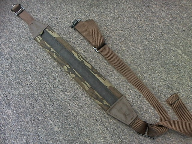 UNCLE MIKE'S GUN SLING