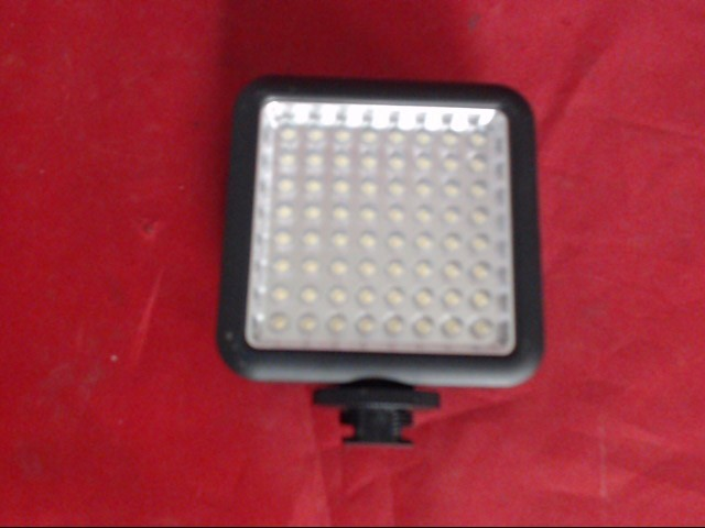 Insignia Universal LED Video Light