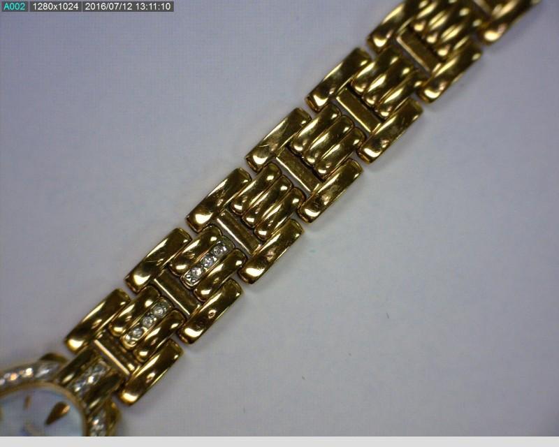 CITIZEN Lady's Wristwatch B023-S033328-KA