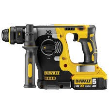 DEWALT Hammer Drill DCH273