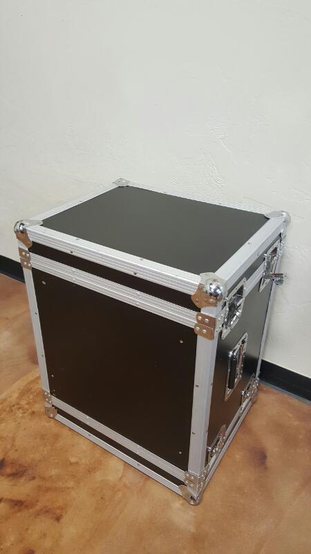 Case AMP CASE
