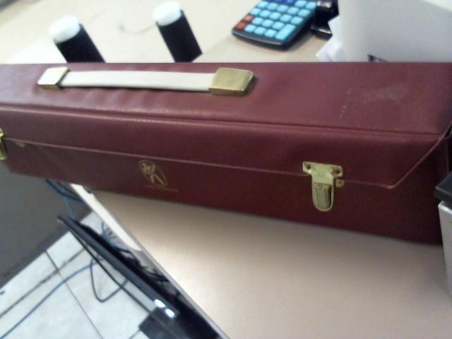 HOHNER Piano/Organ PIANO 20