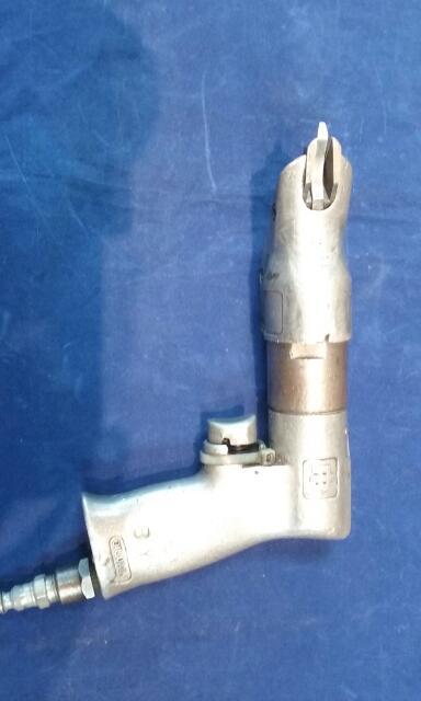 INGERSOLL RAND Air Cutter 7812G