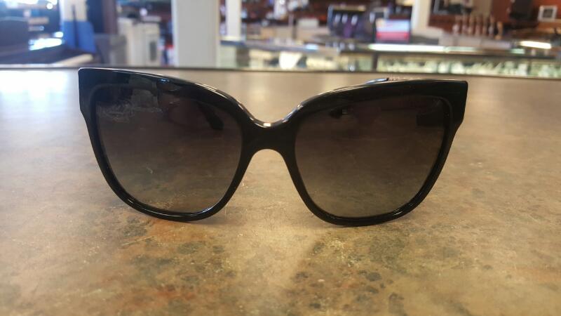 DOLCE & GABBANA Sunglasses DG4212
