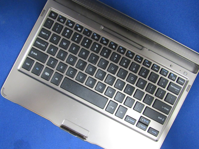 SAMSUNG CE067 BLUETOOTH KEYBOARD