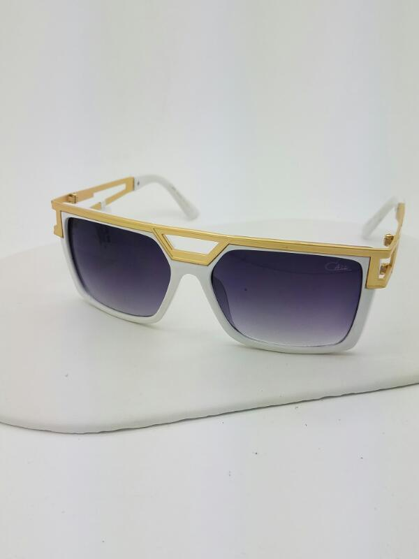 CAZAL Sunglasses 133