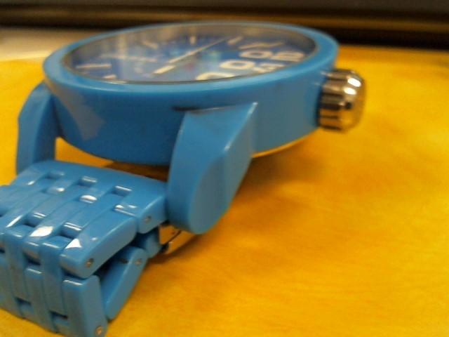 DIESEL Gent's Wristwatch DZ-1575